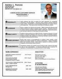 Sample Resume Philippines by Acting Resume Sample Presents Your Skills And Strengths In Details
