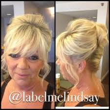 soft updo hairstyles for mothers mother of the groom hairstyles want to print these photos out