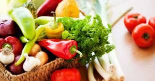la cuisine du bonheur cuisine bio recettes simples et savoureuses