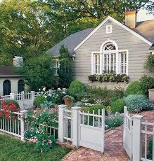 best 25 cottage front yard ideas on pinterest hanging window