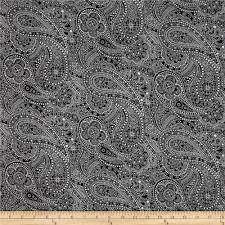 Black And White Polka Dot Curtains 108