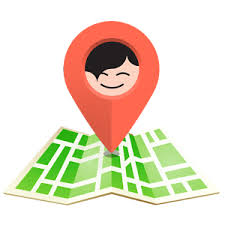 find my app for android find my gps tracker android apps on play