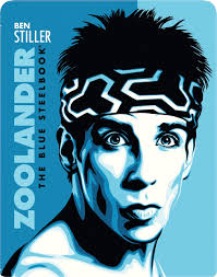 zoolander headband zoolander