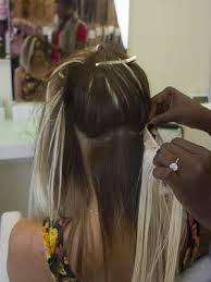 best hair extension method best remy human hair extensions in melbourne frika hair