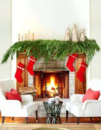 decorations home decor christmas home decor christmas crafts