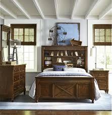 Cheap Bedroom Dresser Sets by Bedroom Design Marvelous Cheap Bedroom Dressers Big Lots Bedroom
