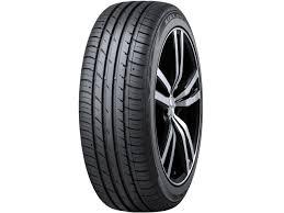 amazon fr black friday amazon co uk car tyres