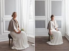 robe de mari e arras bijoux de mariage shooting inspiration belecrin