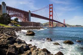 The Christmas Gift Filming Location Cinematic San Francisco Movie Locations In The City By The Bay
