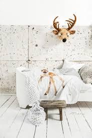 paulina arcklin photography styling mooi baby blanket 8