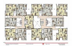 kensington palace apartment 1a kensington palace 1a floor plan elegant high rise apartment floor