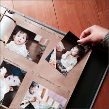 1000 pocket photo album monogallery rakuten global market points 10 times the