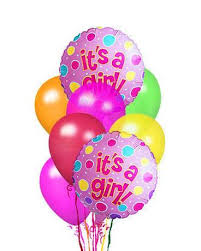 kids balloon delivery balloons delivery ny marine florists