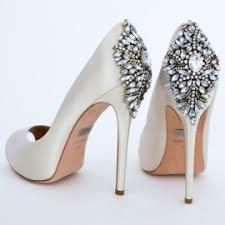 wedding shoes 2017 badgley mischka wedding shoes royal bridal shoes white wedding