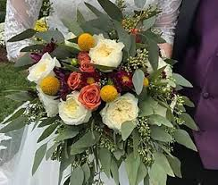 Tallahassee Flower Shops - a country rose wedding florist tallahasee