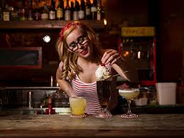 Hit The Floor Pool Dance Scene - the 24 best clubs in sydney