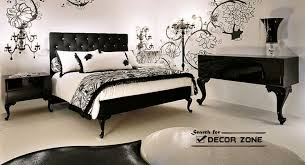 amazing bedroom designs wallpaper images home decorating ideas
