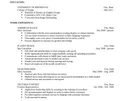 resume create a resume beautiful help creating a resume best 25