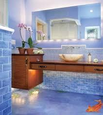 best 25 painted bathroom floors ideas on pinterest painting