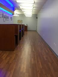 Discount Laminate Floor Flooring Installers In Manhattan Paredes Floor Covering