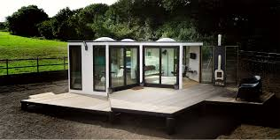 affordable prefab modern homes top really cool and cheap prefab
