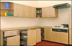 Design Of Modular Kitchen Cabinets Modular Kitchen Cabinets The Choice Of Modern Homes Furniture With