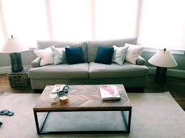 crate and barrel full sleeper sofa crate and barrel sofa bed barrel leather sofa bed crate crate and