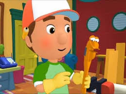 monkey wrench tools disney junior asia