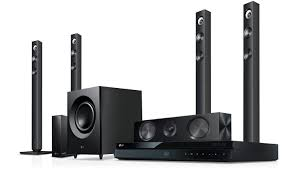 lg home theater 1000w lg bh7520tw review this home theatre system matches well with