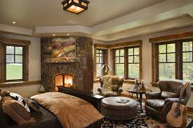 Home Interior Western Pictures Rustic Country Home Interior Designcountry Home Design Ideas