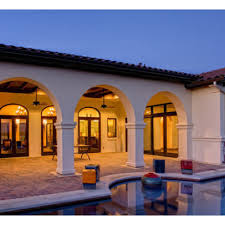 spanish hacienda style homes hacienda style homes design pictures remodel decor and ideas