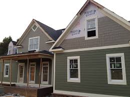 House Builder Online Gallery Fort Mill Remodeling Custom Homes And Home Additions
