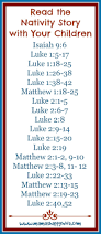 963 best bible lessons u0026 activities images on pinterest sunday
