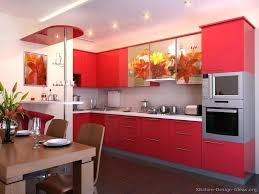 ideas to decorate your kitchen kitchen ideas for decorating brideandtribe co