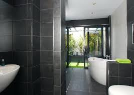 Small On Suite Bathroom Ideas Decoration Small Ensuite Shower Room Designs