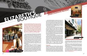 magazine layout inspiration gallery work in progress magazine layout did you mess this up