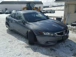 2008 honda accord ex photos salvage car auction copart usa