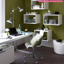 small home interior design ideas enchanting best 25 small home