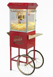 rent popcorn machine graduation party tips and ideas essential chefs catering