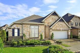 Homes For Sale By Owner Houston Tx 77015 New Homes For Sale In Houston Tx By Kb Home