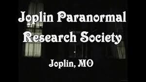 spirit halloween joplin mo