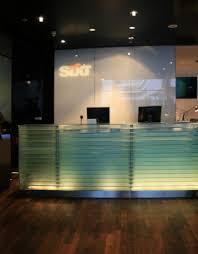 Ada Reception Desk Home Design Ada Reception Desk Dimensions Midcentury Medium