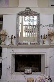Home Decor Blogs Shabby Chic 617 Best Interiors And Exteriors Images On Pinterest