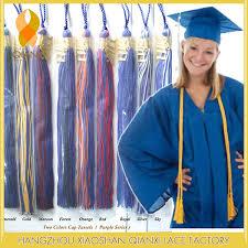 where to buy graduation tassels 9 graduation cap tassels for 2017 graduation buy