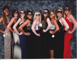 christmas party guildford orthodontics surrey