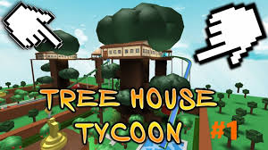 building a cool treehouse 1 youtube