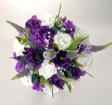 wedding flowers purple white and purple wedding flowers 163 jpg 800 754 wedding ideas
