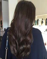 50 different shades of brown hair u2014 colors you can u0027t resist