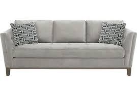 sleeper sofas u0026 sofa beds