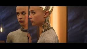 Nathan Ex Machina by Ex Machina Review The Ai Film We Need Right Now U2013 The Observer